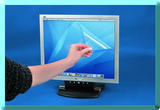 Protectores de pantalla gay para Mac