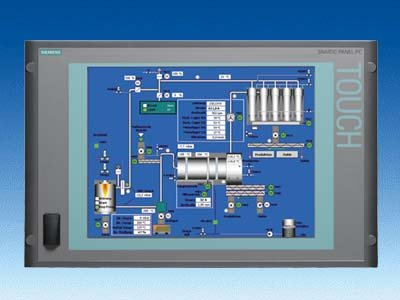 industrial monitors screen protectors. Black Bedroom Furniture Sets. Home Design Ideas
