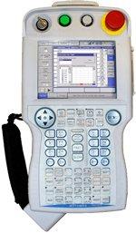 Motoman Robot Controller Dx100 Nx100 Touch Screen Protector