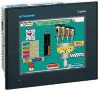 Schneider Electric Magelis Xbt Gt 6330 12 Quot Touchscreen